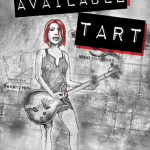 Review: The Available Tart by Eugene Roome