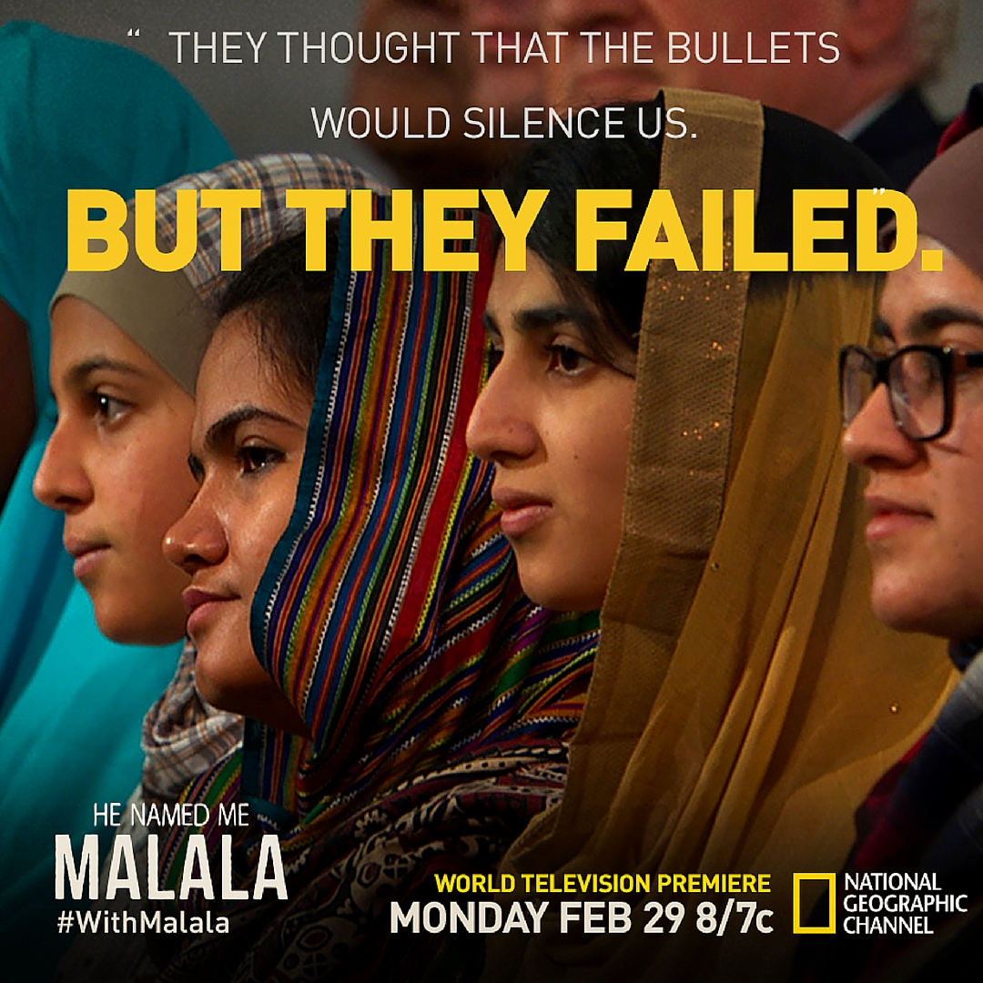 bullets-cant-fail-us-malala