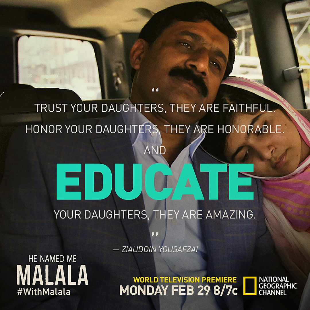 trust-your-daughters-malala