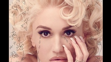 "<span class=""entry-title-primary"">Gwen Stefani Album This Is What Truth Feels Like Review</span> <span class=""entry-subtitle"">Love, Loss With Gwen Stefani #ThisIsWhatTheTruthFeelsLike  #GwenO2O</span>"