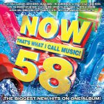Now That's What I Call Music! 58 Review